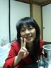 yukorinさんの画像