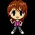 yukikiさんの画像