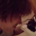 ひでぷにさんの画像