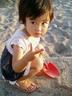 kotatsu_mrさんの画像