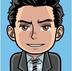 h-toshioさんの画像