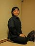 Minochanさんの画像