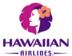 Hawaiianaさんの画像