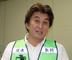 歌舞伎町のジョーです!さんの画像