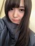 愛子さんの画像