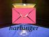 ハービンジャーさんの画像