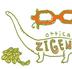 shop-zigenさんの画像