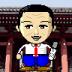 eoyajiさんの画像