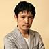 西川浩幸さんの画像
