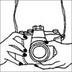 Mayumiさんの画像