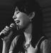 maikoさんの画像