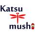 katsumushiさんの画像