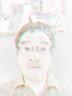 _ippeiさんの画像