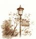 sakuragaoka-sthmさんの画像