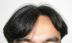 munehiroさんの画像