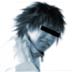 tamakiさんの画像