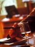 Bar-incenseさんの画像