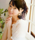 yukinaさんの画像