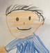 mteaさんの画像