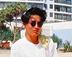 fujiyamaさんの画像