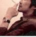 gyaroさんの画像