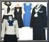 school-uniformさんの画像