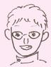 kinuchanさんの画像