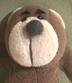 varnish bearさんの画像