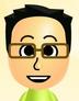 yasooさんの画像