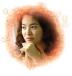 jyuniaさんの画像