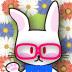 KOHARUさんの画像