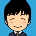 komi-sさんの画像