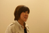 Ayako Otomoさんの画像