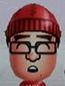 hirorin_nyanさんの画像