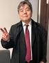 水元正介さんの画像
