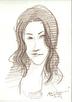 hatsuneさんの画像