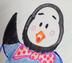 ひげペンギンさんの画像