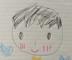 suzuemonさんの画像