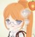 Orange_blancオレンジブランさんの画像