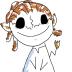Cokiaさんの画像