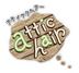 attic_hairさんの画像