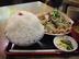 野菜炒め定食さんの画像