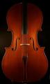 cellistさんの画像
