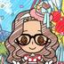 satomiさんの画像