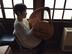 sakuraさんの画像