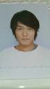 yukikunさんの画像