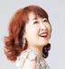 大橋美加さんの画像