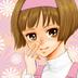 つぐみ鈴子さんの画像