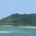 mei-sea