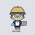 tanabe_45266さんの画像